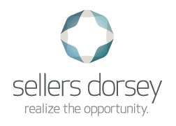 Sellers Dorsey's Kip Piper to Present on How to Succeed in Medicaid Managed Care