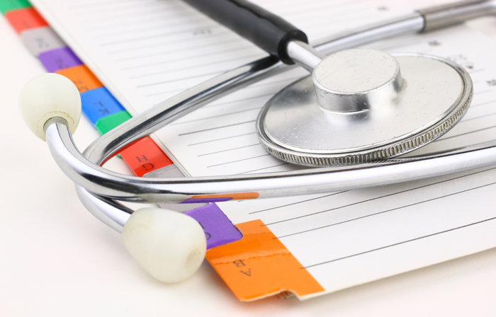 Medicaid Services and Support Image