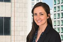 Megan Mueller