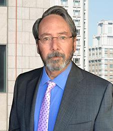 Matt Onstott