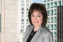 Kathy Grogan