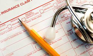 State Medicaid Programs Image